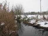 Upper Lea