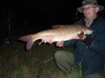A Kennet Double