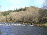 The Upper Wye