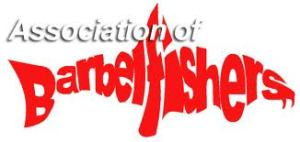 Association of Barbel Fishers
