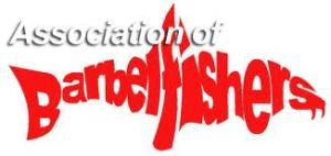 Association of Barbel Fishers