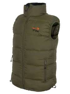 TF Gear Thermo Tex Gilet