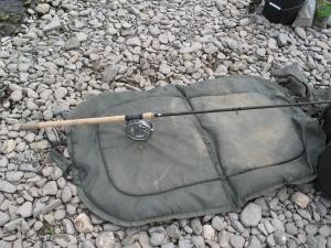 Drennan Power Float Rod