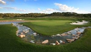 Las-Colinas-golf