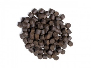 Caviar Pellets
